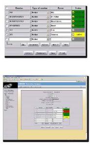 Logiciel Xpressions compact Messagerie Vocale integree