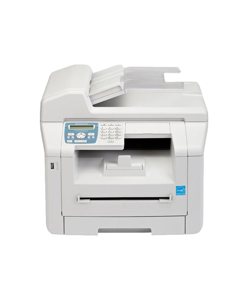 Fax Sagem MF5571DW