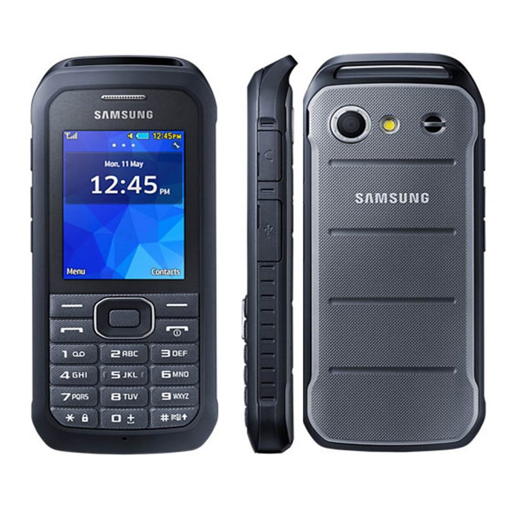 samsung-xcover-550-2