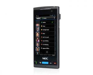 smartphone-ip-dect-G966