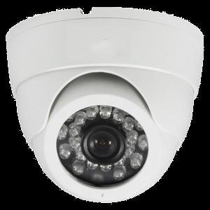 Caméra-intérieure-surveillance
