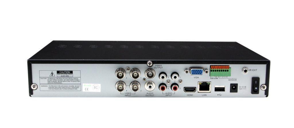 Enregistreur-numérique-HD