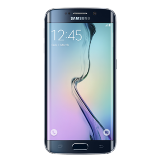 Samsung-Galaxy-S6 edge