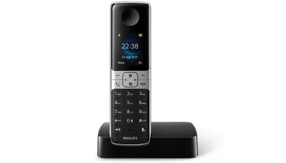DECT-Philips-D6301B