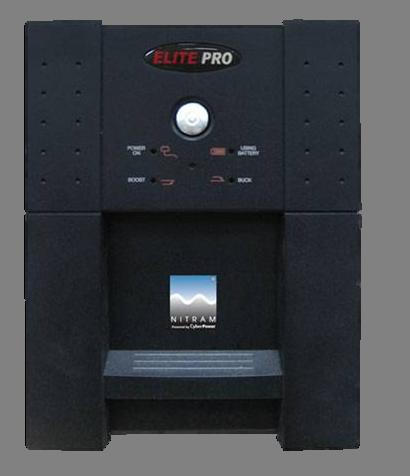 onduleur-ElitePro800E