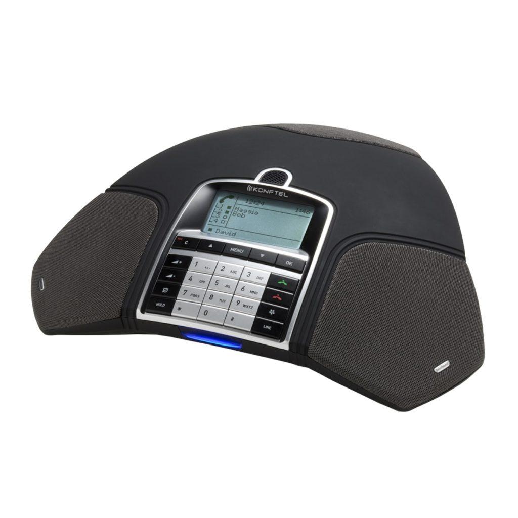 standard-téléphonique-kon250