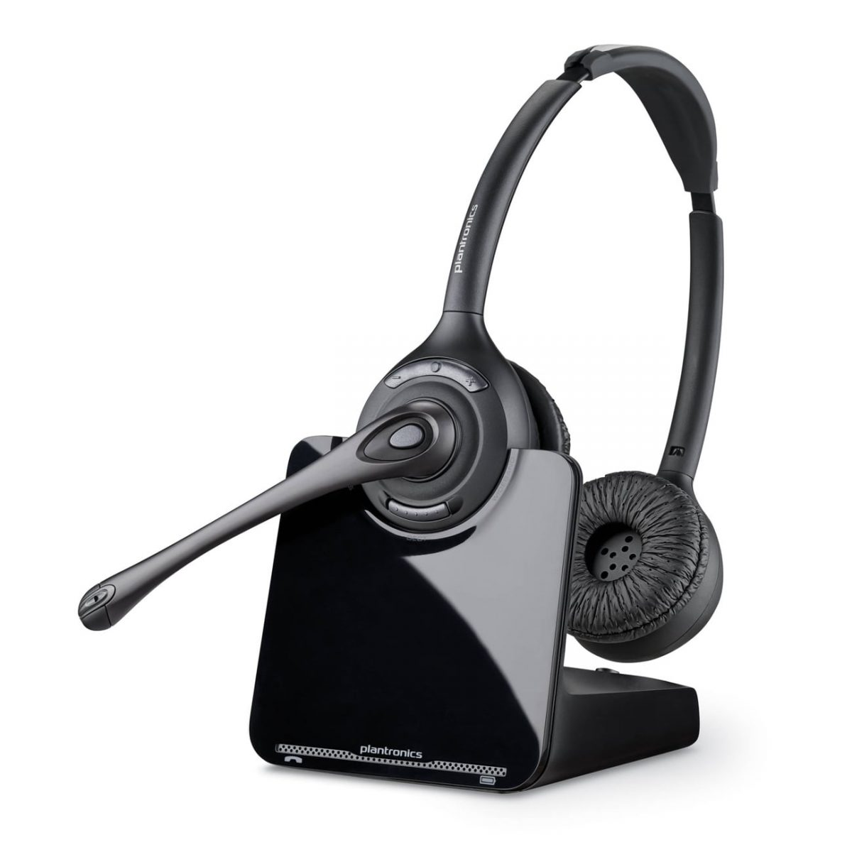 casque-plantronics_520