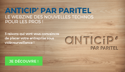 webzine-anticip