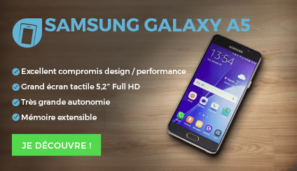 galaxy_a5-min
