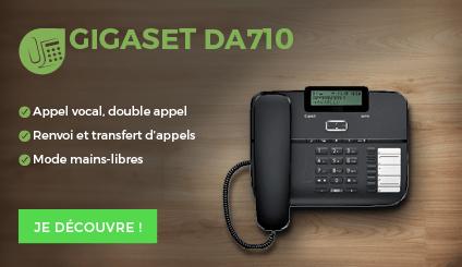 gigaset_da710-min