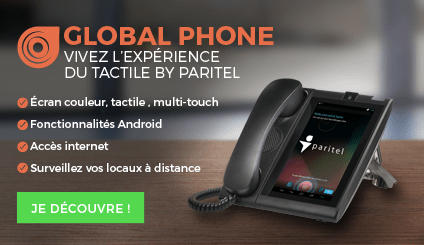 standarglobal_phone