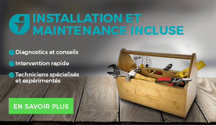 installation_et_maintenance-min