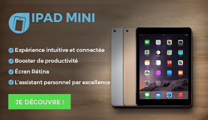 ipad_mini-min