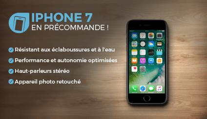 iphone_7-min