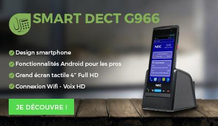 dect-g666