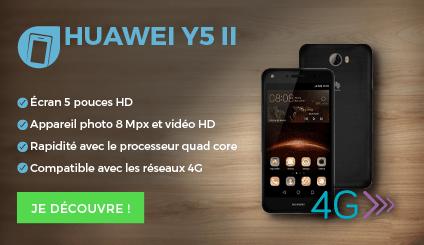 huawei_y5_ii_autopromo-min