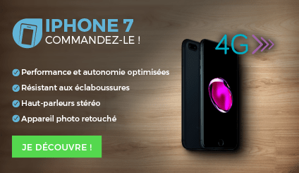 iphone_7_autopromo-min