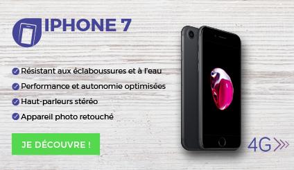 AUTOPROMO_IPHONE_7