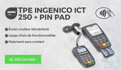 tpe_ingenico_ict_25-min