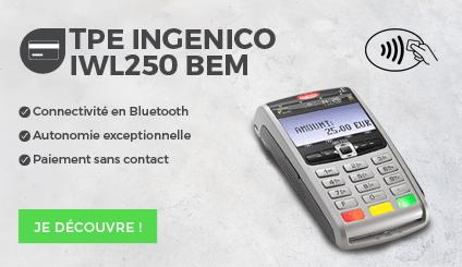 tpe_ingenico_iwl_250-min