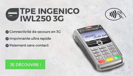 tpe_ingenico_iwl_250_3g-min