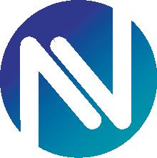 Picto_NEOCONNECT_quadri