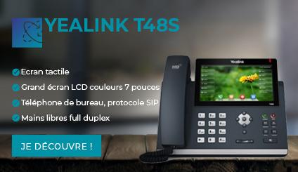 YEAHLINK-T48S_2
